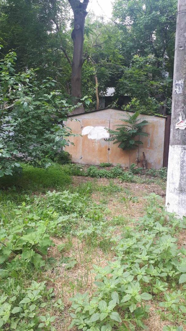 продажа помещения номер C-164229 в Приморском районе, фото номер 1